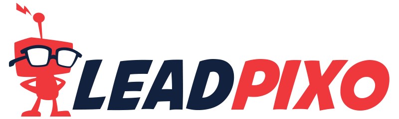 LeadPixo - Get More Leads